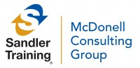 McDonell Consulting Group