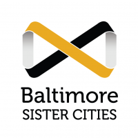 Baltimore Sister Cities