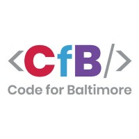 Code for Baltimore
