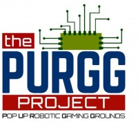 The Purgg Project