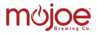 Mojoe Brewing Co.